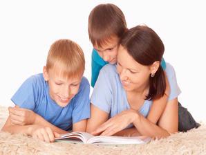 Smart-children